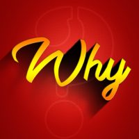 Understanding your WHY?